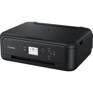 Impresora Canon Multifunción de tinta