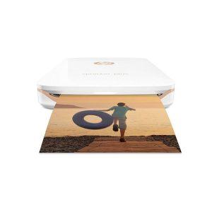 Impresora fotográfica HP