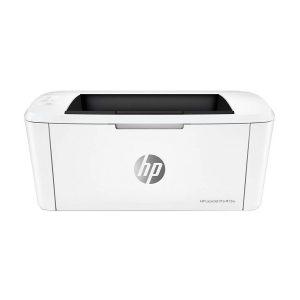 Impresora láser HP Laserjet