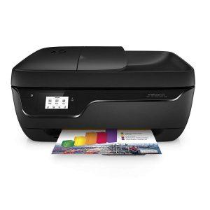 Impresora Multifuncional de tinta
