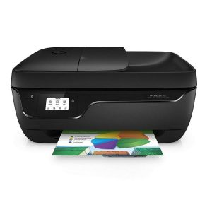 Impresora Wifi HP officejet